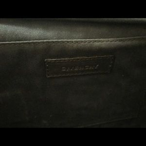 Givenchy Bags - Authentic Vintage Givenchy clutch